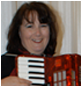 Corinne - Accordion
